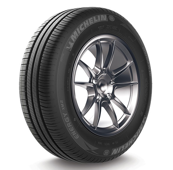 michelin energy xm2 plus car tyre hero
