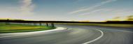 Pilot Sport Cup 2 R