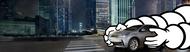 Auto Fondo homepage pcy4 full Llantas