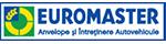euromaster-logo-network