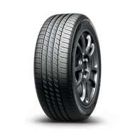 Auto Tyres tire primacy tour as Persp (perspective)