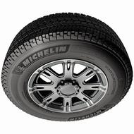 Auto Edito primacy xc Tyres