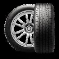 Auto Tyres primacy mxmm4 combo Persp (perspective)
