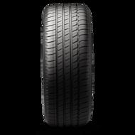 Auto Tyres primacy mxmm4 front Persp (perspective)