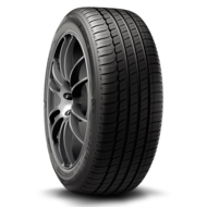 Auto Tyres primacy mxmm4 right one quarter Persp (perspective)