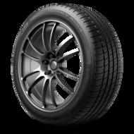 Auto Tyres primacy mxmm4 right three quarters Persp (perspective)