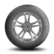 Auto Tyres primacy mxv4 side Persp (perspective)