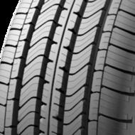 Auto Tyres primacy mxv4 tread Persp (perspective)