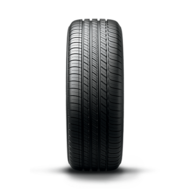 Auto Tyres primacy tour as front Persp (perspective)