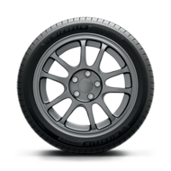 Auto Tyres primacy tour as side Persp (perspective)