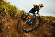 bike news ews world champion background