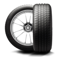 Auto Tyres primacy mxmm4 combo