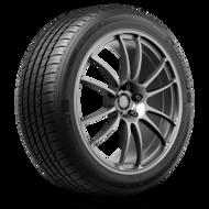 Auto Tyres primacy mxmm4 left three quarters