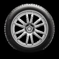 Auto Tyres primacy mxmm4 side
