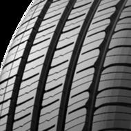Auto Tyres primacy mxmm4 tread