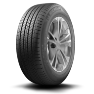 Auto Tyres primacy mxv4 Persp (perspective)