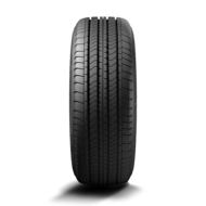 Auto Tyres primacy mxv4 front