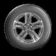 Auto Tyres primacy mxv4 side