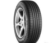 Auto Edito pdp primacy mxv4 Tyres