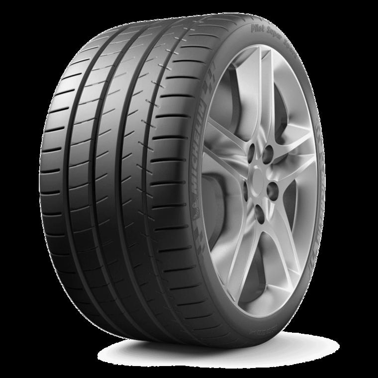 auto tyres pilot super sport persp