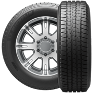 Auto Tyres x lt as combo