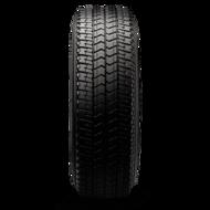 Auto Tyres primacy xc front