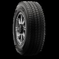 Auto Tyres primacy xc right one quarter