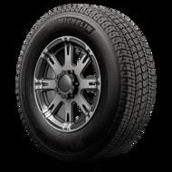 Auto Tyres primacy xc right three quarters
