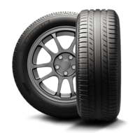 Auto Tyres premier ltx combo