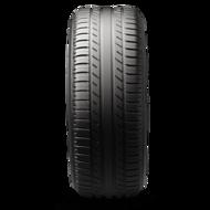 Auto Tyres premier ltx front