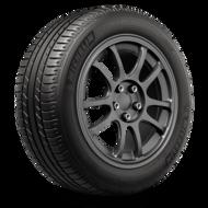 Auto Tyres premier ltx left three quarters