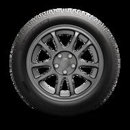 Auto Tyres premier ltx side