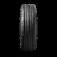 Auto Tyres pilot hx mxm4 xse front