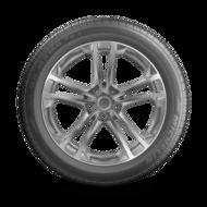 Auto Tyres pilot hx mxm4 xse side