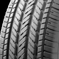 Auto Tyres pilot hx mxm4 xse tread