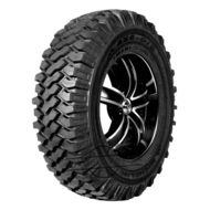 car tyres michelin 4x4 or xzl 1 970 persp