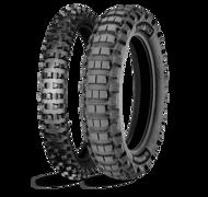 Motorsykkel Ingress moto tyres desert race persp two thirds Dekk