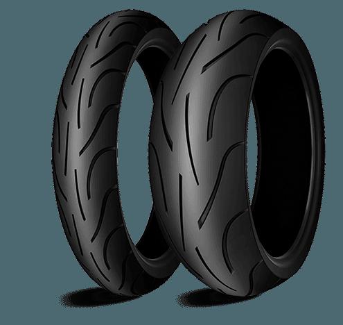 cjfv0iodj0npb0hqmts5cl0os moto tyres pilot power persp two thirds 1