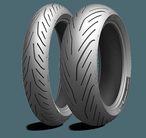 cjfv2om9u0rg40hqmmc9xb11o moto tyres pilot power 3 persp two thirds