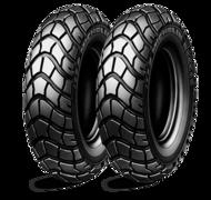 Motorcykel Däck moto tyres reggae persp max Persp (perspektiv)