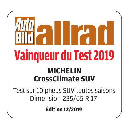 cc suv 0004s 0000s 0000 aba michelin fr test winner