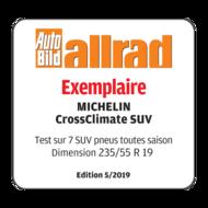 2019 - CC SUV - Allrad - Exemplaire 19
