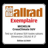 2019 - CC SUV - Allrad - Exemplaire 17