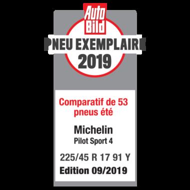 2019 - PS4 - AutoBild - Exemplaire