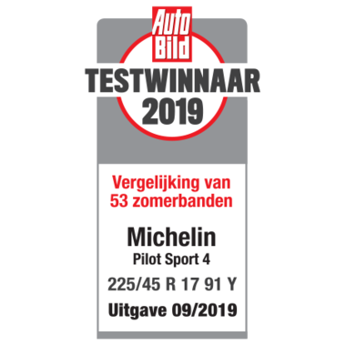 ps4 0002s 0001s 0001 michelin testsieger sommerreifentest 2019 ndl