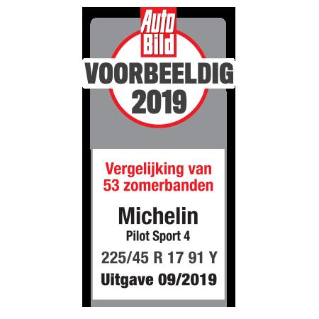 ps4 0002s 0001s 0000 michelin vorbildlich sommerreifentest 2019 nl