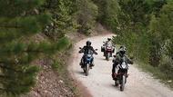 Moto Editor carroussel 2 aa two thirds Llantas