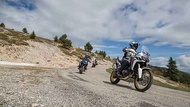 Moto Editor carroussel 5 aa two thirds Llantas