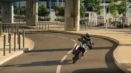 Moto Editor carroussel 9 aa two thirds Llantas