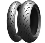 michelin power5 tyre